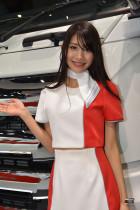 TokyoMotorShow2017_0013