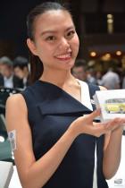 TokyoMotorShow2017_0024