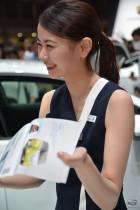 TokyoMotorShow2017_0025