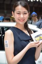 TokyoMotorShow2017_0026