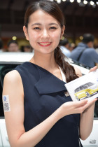 TokyoMotorShow2017_0028