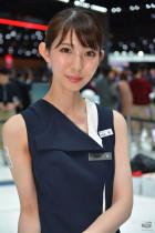 TokyoMotorShow2017_0033