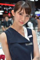 TokyoMotorShow2017_0034