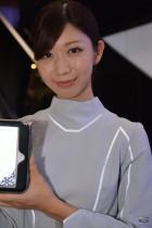 TokyoMotorShow2017_0042