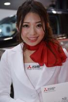 TokyoMotorShow2017_0045