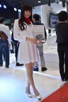 TokyoMotorShow2017_0048
