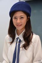 TokyoMotorShow2017_0057
