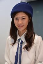 TokyoMotorShow2017_0058