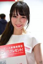 TokyoMotorShow2017_0079
