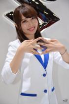 TokyoMotorShow2017_0096