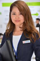 TokyoMotorShow2017_0100
