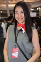 TokyoMotorShow2017_0112