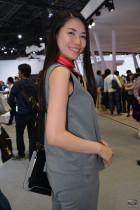 TokyoMotorShow2017_0113