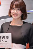 TokyoMotorShow2017_0125