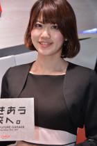 TokyoMotorShow2017_0126