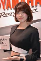 TokyoMotorShow2017_0127