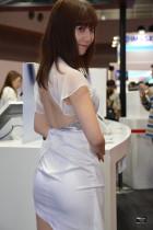 TokyoMotorShow2017_0141