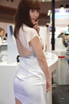 TokyoMotorShow2017_0143
