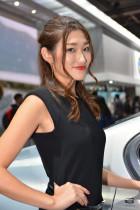 TokyoMotorShow2017_0163