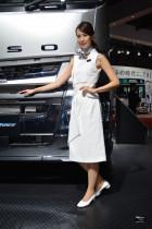TokyoMotorShow2017_0180