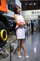 TokyoMotorShow2017_0192