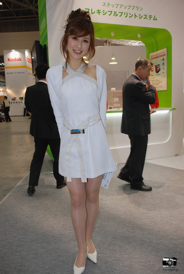 transtyle.jp_photo-imaging-Expo2008_0042