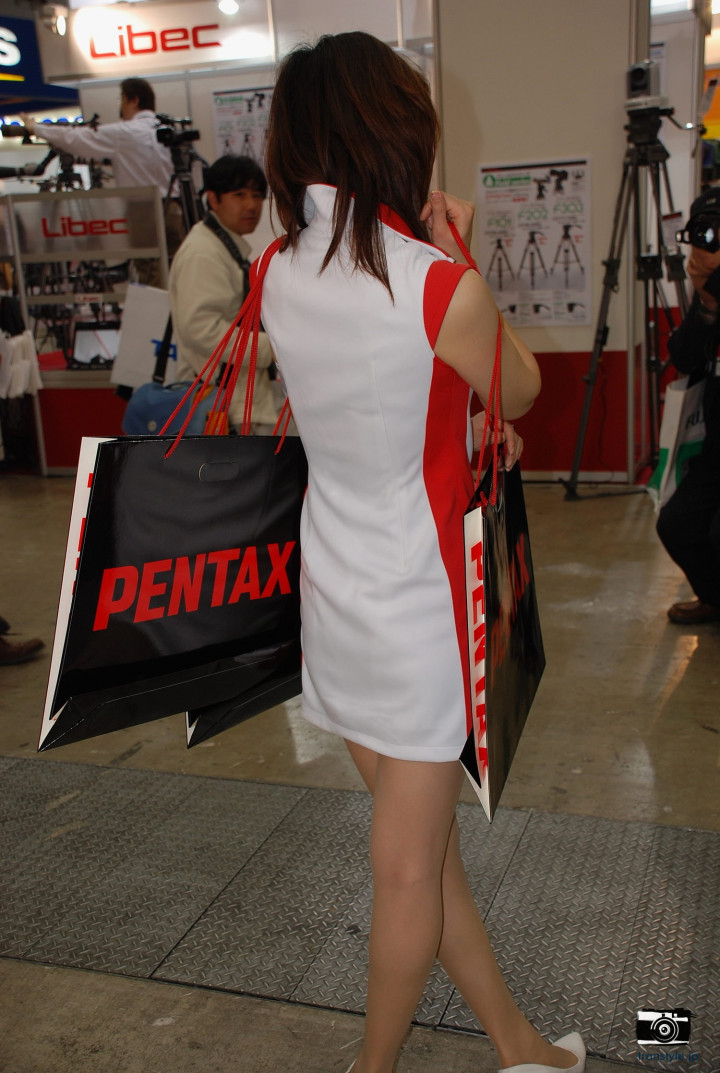 transtyle.jp_photo-imaging-Expo2008_0054