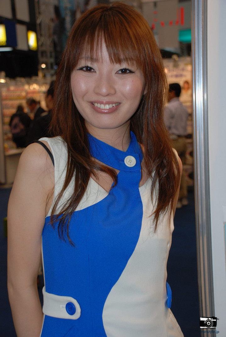 transtyle.jp_photo-imaging-Expo2008_0058