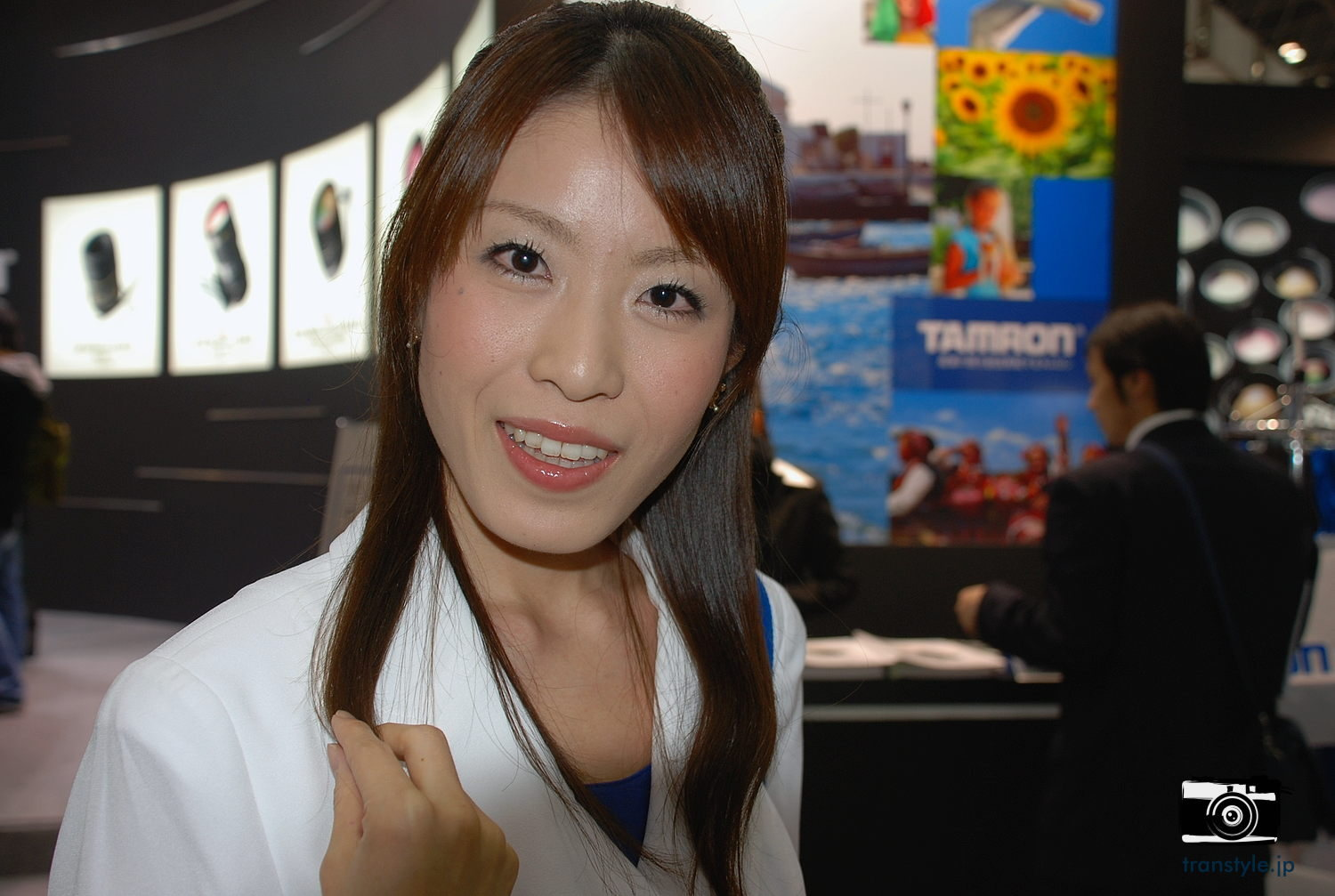 transtyle.jp_photo-imaging-Expo2008_0066