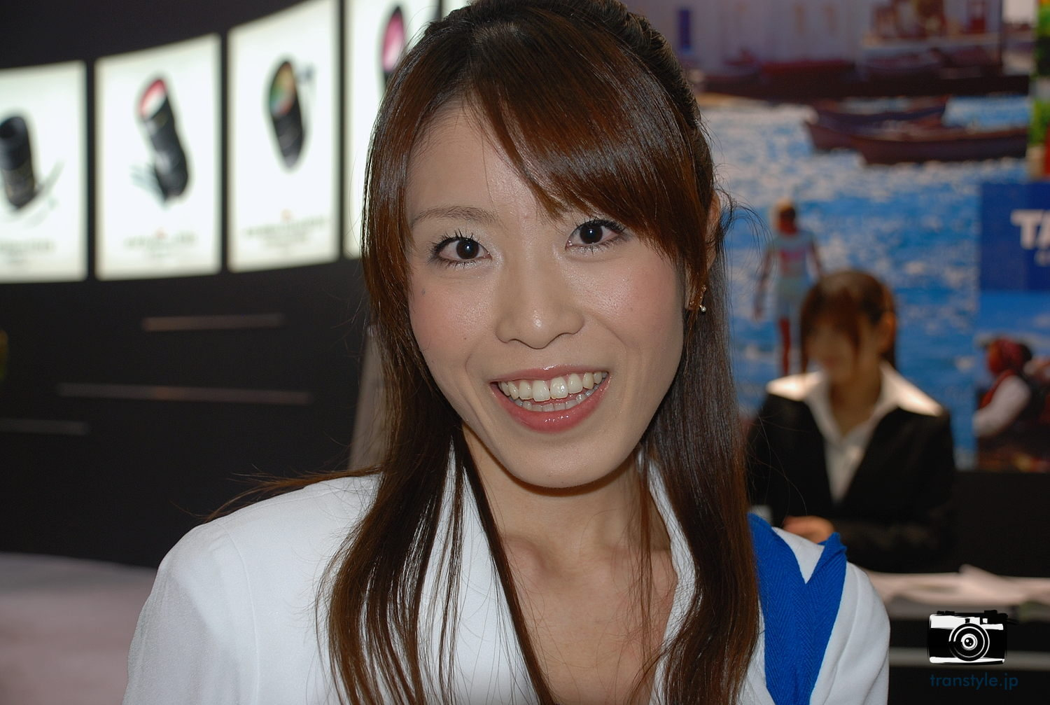 transtyle.jp_photo-imaging-Expo2008_0071