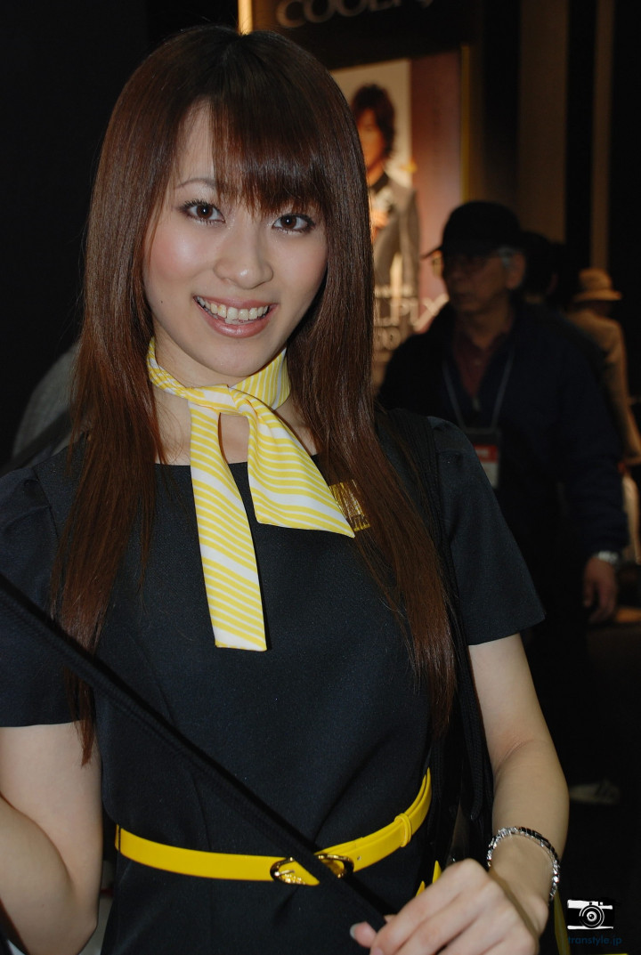 transtyle.jp_photo-imaging-Expo2008_0102