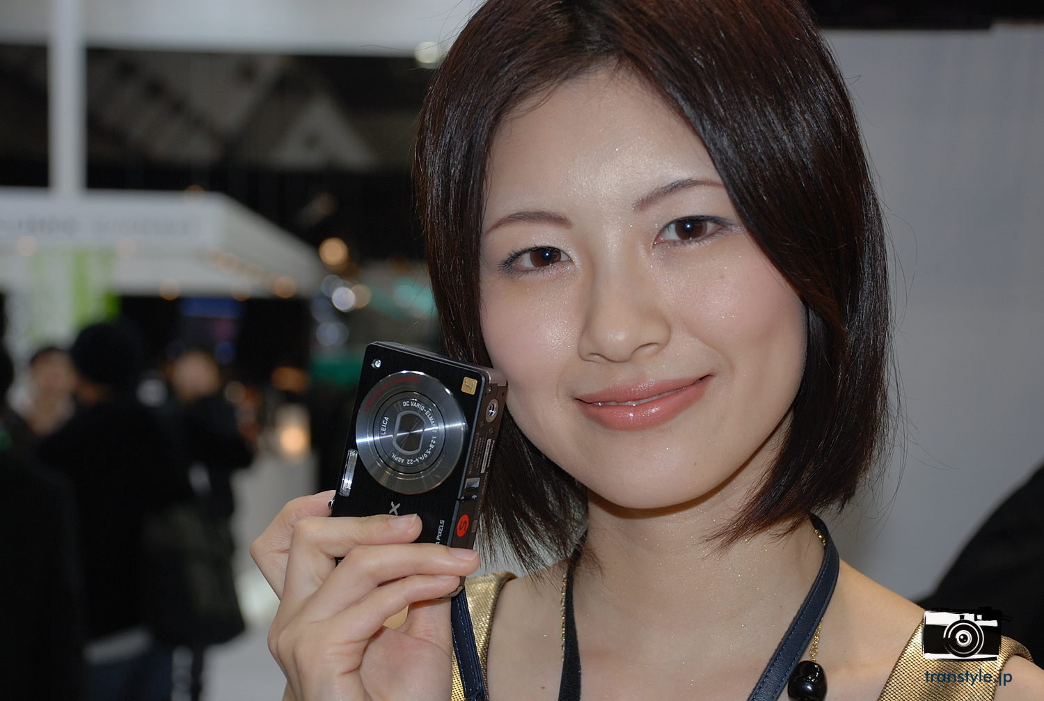 transtyle.jp_photo-imaging-Expo2008_0184