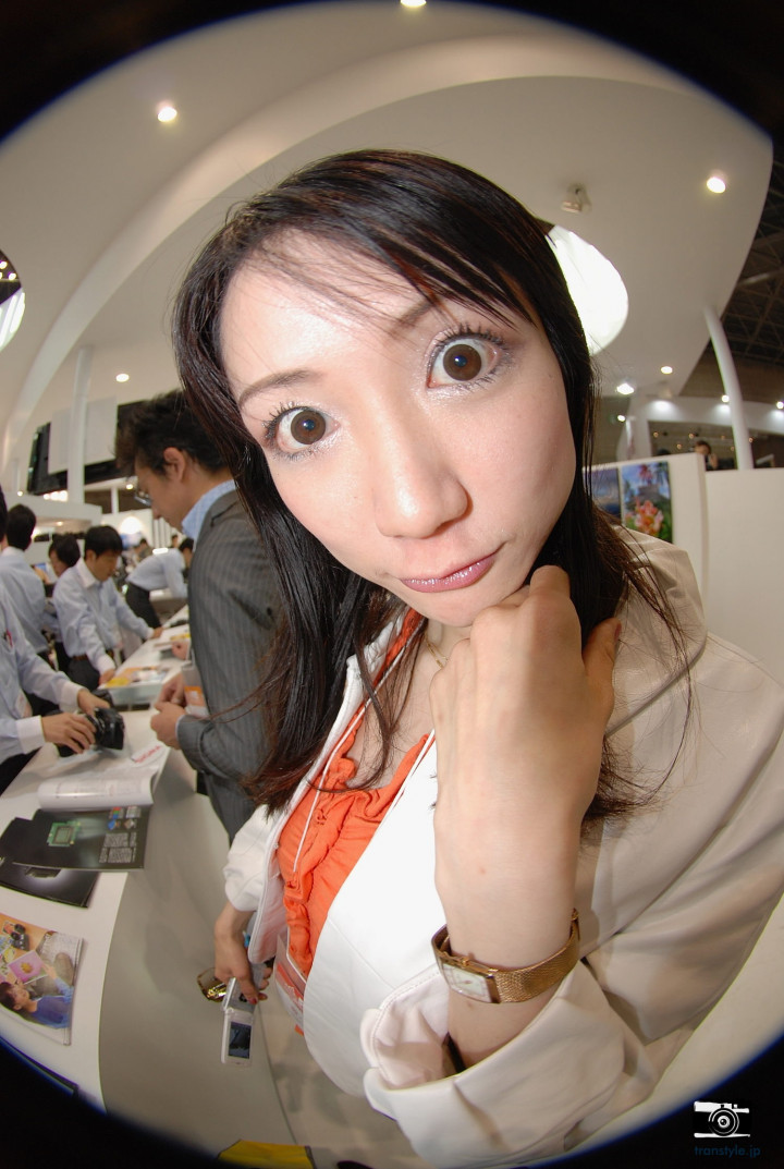 transtyle.jp_photo-imaging-Expo2008_0198