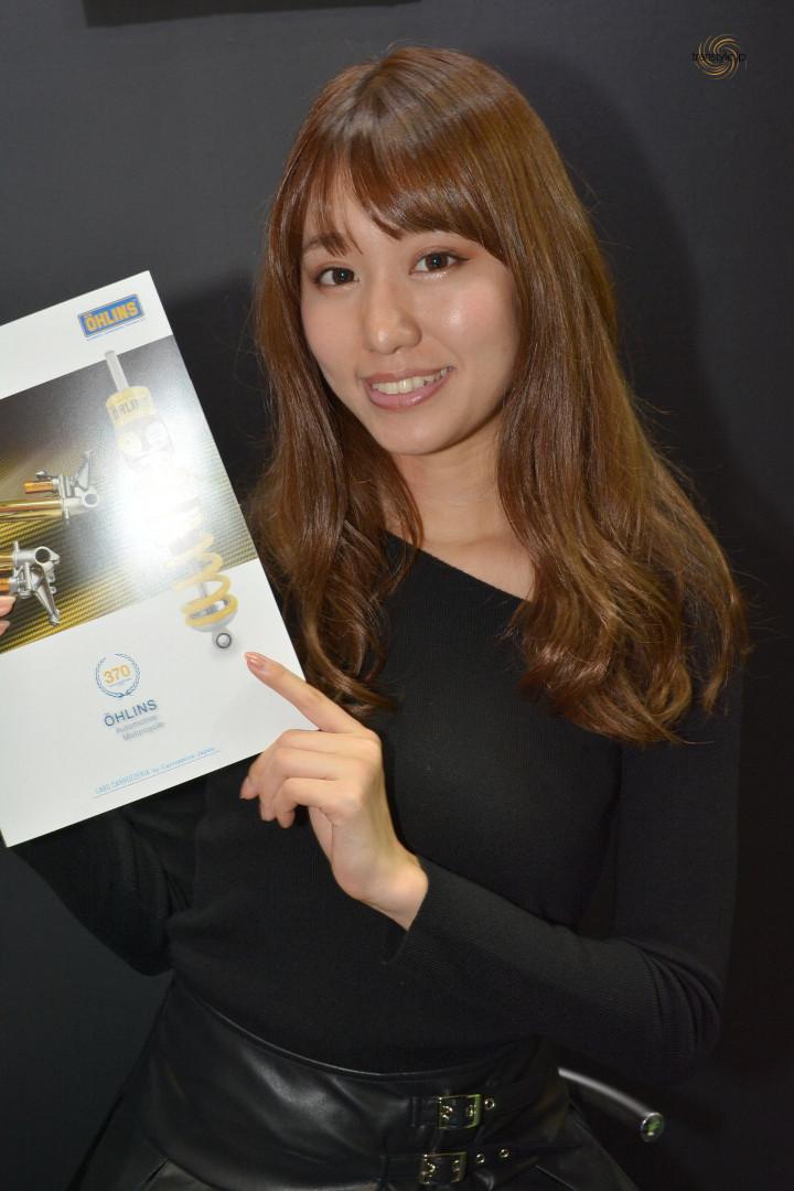 TokyoMotorShow2019_0009