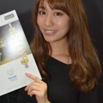 TokyoMotorShow2019_0010