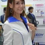TokyoMotorShow2019_0017