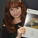 TokyoMotorShow2019_0018