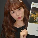 TokyoMotorShow2019_0019