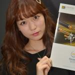 TokyoMotorShow2019_0020
