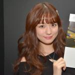 TokyoMotorShow2019_0021