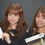 TokyoMotorShow2019_0022