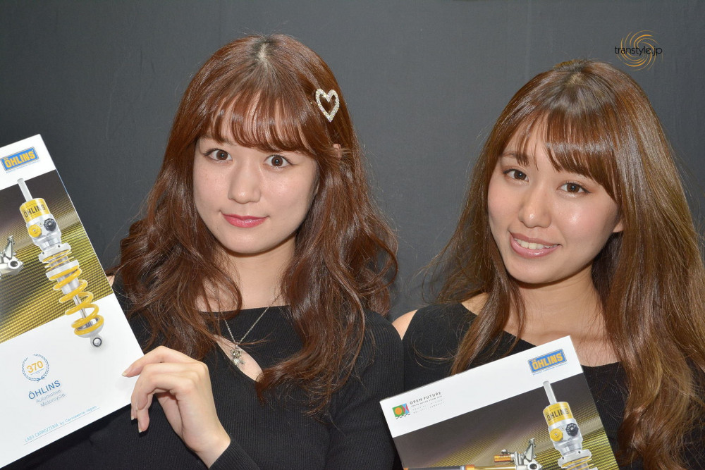 TokyoMotorShow2019_0023