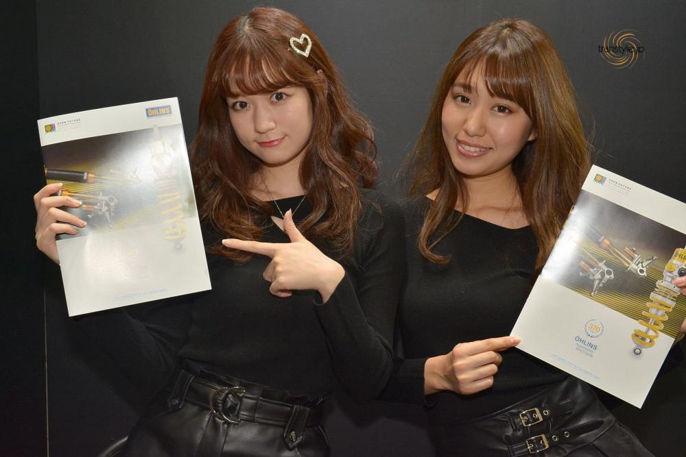 TokyoMotorShow2019_0024