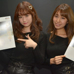 TokyoMotorShow2019_0025