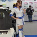 TokyoMotorShow2019_0026