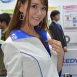 TokyoMotorShow2019_0027