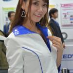 TokyoMotorShow2019_0028