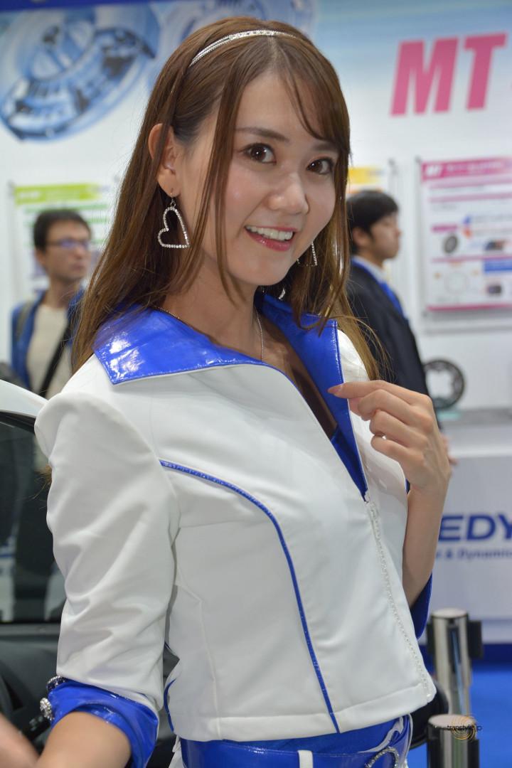 TokyoMotorShow2019_0029