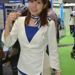 TokyoMotorShow2019_0036