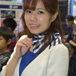 TokyoMotorShow2019_0037